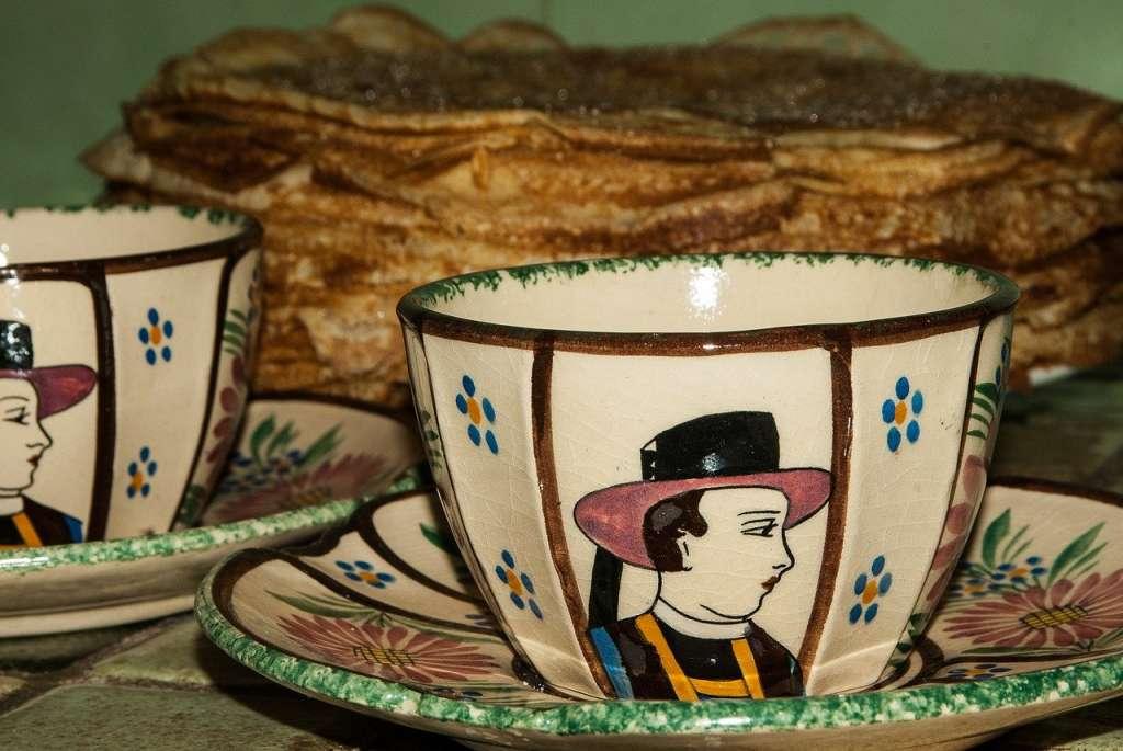 plat breton